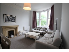 Holyrood Quadrant, Woodlands (Glasgow), G20 6HH