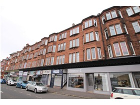 Crow Road, Broomhill, G11 7DR