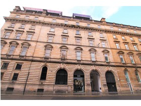 South Frederick Street, Merchant City, G1 1JG