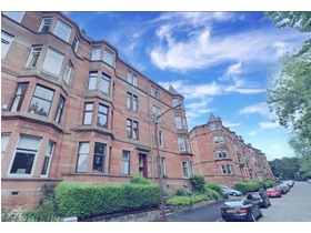 Garrioch Drive, North Kelvinside, G20 8RS