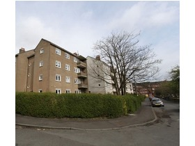 Thornwood Drive, Broomhill (Glasgow), G11 7PS