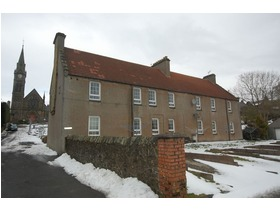 Morshead Place, Glenrothes, KY6 3AH