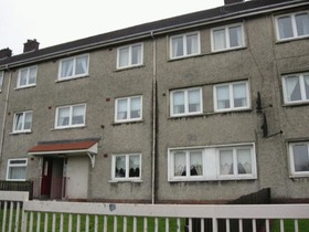 Langloan Crescent, Coatbridge, ML5 1HW