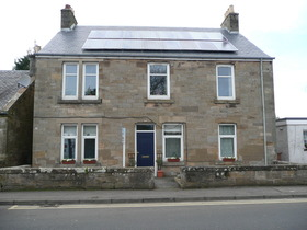 26 South Road, Cupar, KY15 5JF