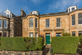 Summerside Place, Trinity (Edinburgh North), EH6 4PA