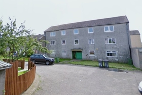 Block at Andrew Barton St , Arbroath, DD11 5HB