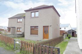 Seaforth Road, Thurso, KW14 8JQ