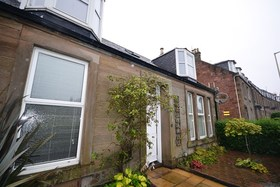 Brechin Road, Arbroath, DD11 1SW