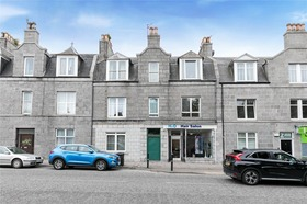 88 Great Northern Road, City Centre (Aberdeen), AB24 3QB