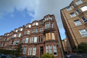 75 Skirving Street, Shawlands, G41 3AH