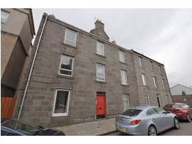 Pittodrie Place, Old Aberdeen, AB24 5QP