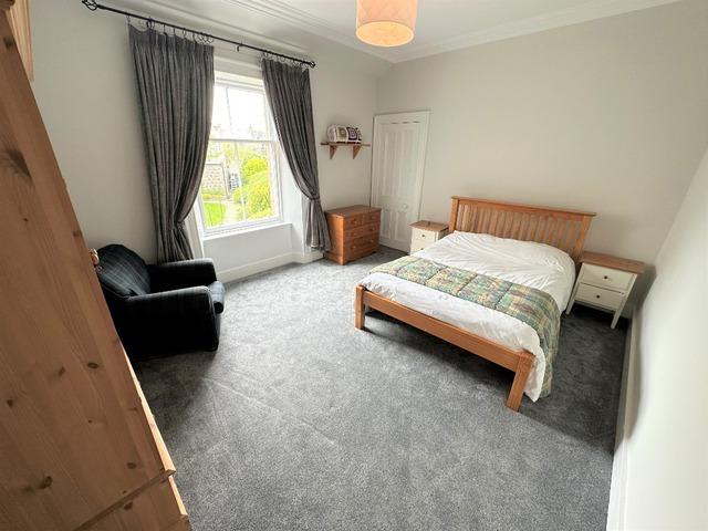 4 bedroom flat for rent, Argyll Place, Rosemount, Aberdeen ...