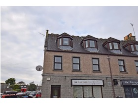 Union Lane, Ellon, AB41 9DS