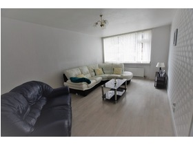 Seamount Road, City Centre, AB25 1DY