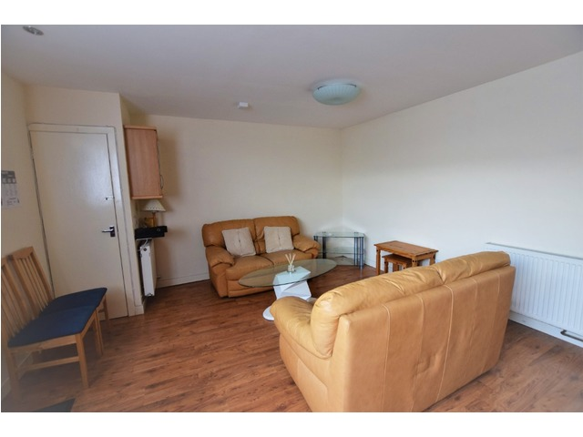 4 bedroom flat for rent, Gallowgate, Gilcomston, City ...