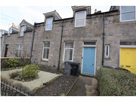 Broomhill Road, West End, AB10 6JA