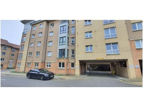 Bothwell Road, City Centre, AB24 5DD