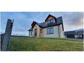 Whiterashes, Inverurie, AB21 0QW