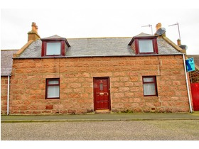 High Street, Peterhead, AB42 1NH