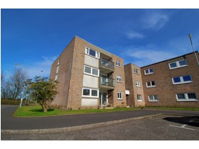 Letham Court, Newlands, G43 2SP