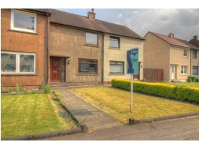 Larbert Road, Bonnybridge, FK4 1EE