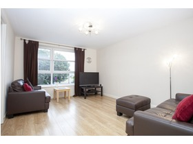 Erroll Street, City Centre (Aberdeen), AB24 5PP