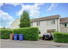 Moss Road, Bridge of Weir, PA11 3LS
