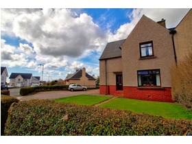 Loirston Road, Cove Bay, AB12 3PP