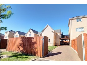 Clarence Crescent, Clydebank, G81 2DP