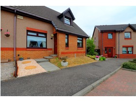 Grantown Avenue, Airdrie, ML6 8HH
