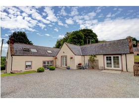 Carronbridge, Thornhill, DG3 5AY