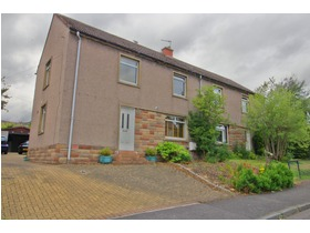 Windsor Square, Penicuik, EH26 8ES
