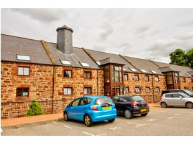 Station Road, Turriff, AB53 4ER