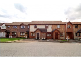 Allison Close, Cove Bay, AB12 3WG