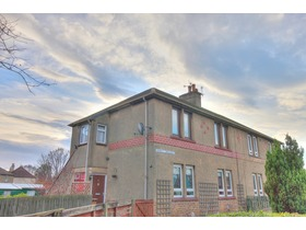 Herriot Crescent, Methil, KY8 3NE
