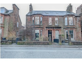 Lovers Walk, Dumfries, DG1 1LP