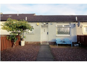 Lanark Avenue, Livingston, EH54 8QL