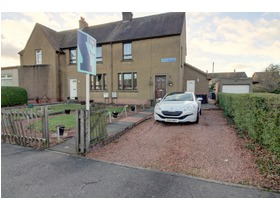 Houstoun Terrace, Livingston, EH54 5PN