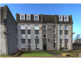 Gairn Terrace, Ruthrieston, AB10 6BB