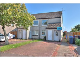 Cairnfore Avenue, Troon, KA10 7JW