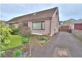 Elie Avenue, Broughty Ferry, DD5 3SF