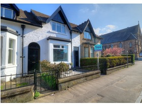 Dumbarton Road, Whiteinch, G14 9PY