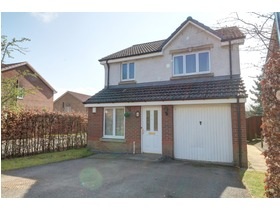 Troon Avenue, St Marys, DD2 3FP