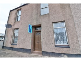 York Street, Peterhead, AB42 1RS