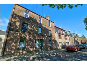 Gibson Place, Montrose, DD10 8HQ