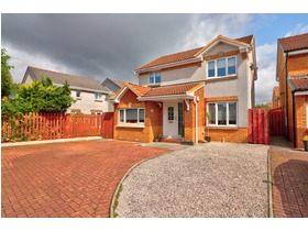 Turnberry Wynd, Irvine, KA11 4DP