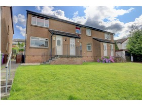 Dunalastair Drive, Millerston, G33 6LY