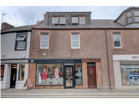 High Street, Lockerbie, DG11 2AA