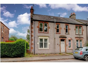 Verdon Place, Dumfries, DG1 2EE