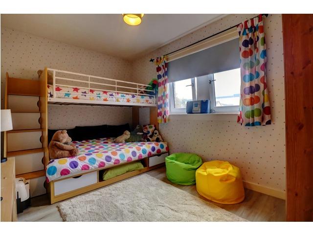 2 bedroom flat for sale, London Road, Bridgeton, Glasgow ...